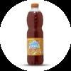 Le take away pizzas à emporter Ploufragan (22) bouteille d'Ice Tea 1,5L