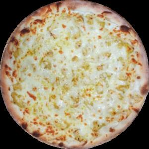Le Take Away pizzas à emporter à Ploufragan (22) pizza exotique