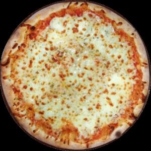Le Take Away pizzas à emporter à Ploufragan (22) pizza margarita